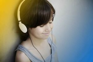 Read more about the article AUDITORY PROCESSING: How does The Listening® Program work?