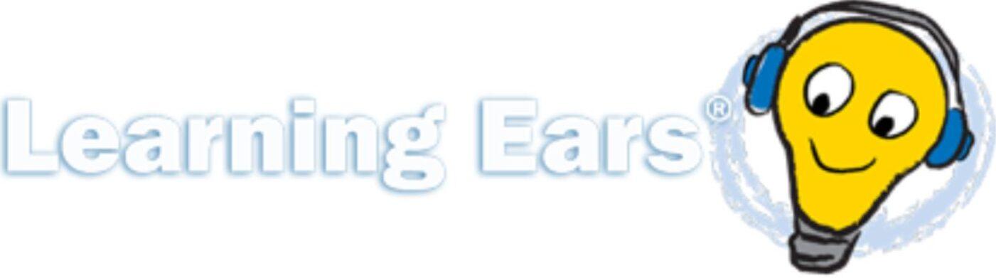Learning Ears